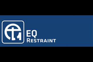 EQ Restraint