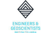 Engineers and Geoscientists of British Columbia