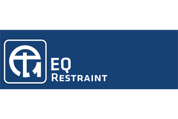 eqrestraint